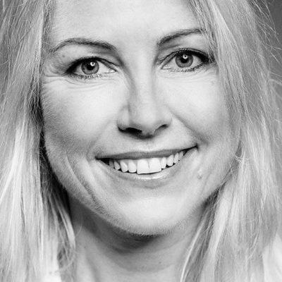 Kerstin Brenner
